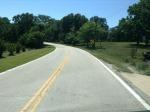 Ennuyante, cette Route 66?
