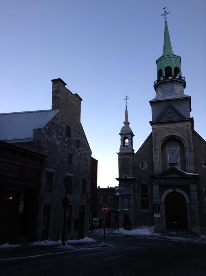 Pierre du Calvet (hôtel) et chapelle