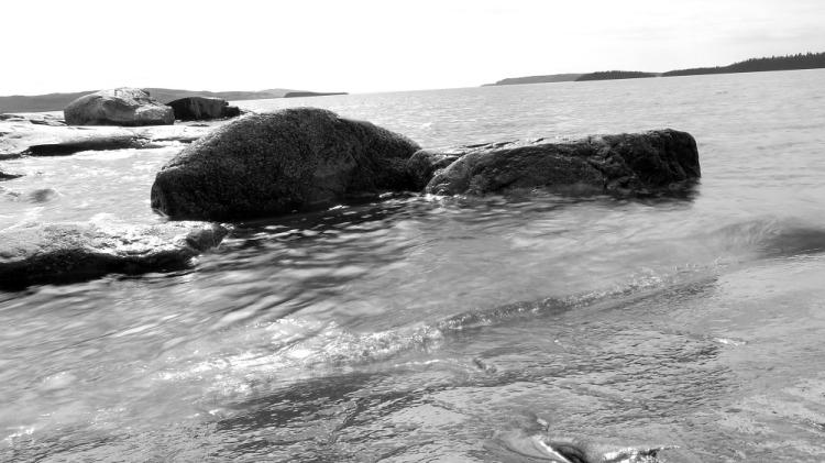 Baie Nigipon (1) r