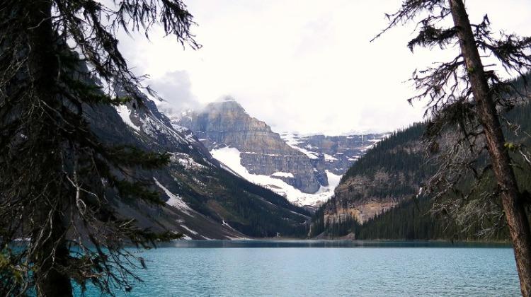 Lac Louise (10)