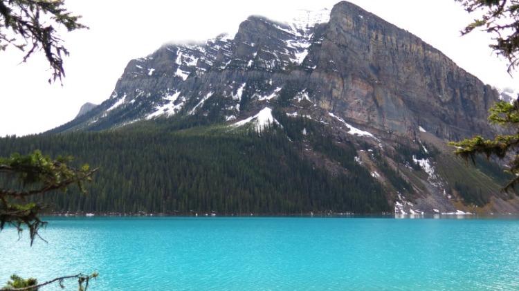 Lac Louise (11)