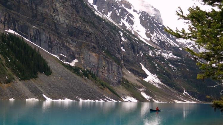 Lac Louise (13)