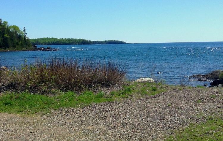 Lac Supérieur (4) R