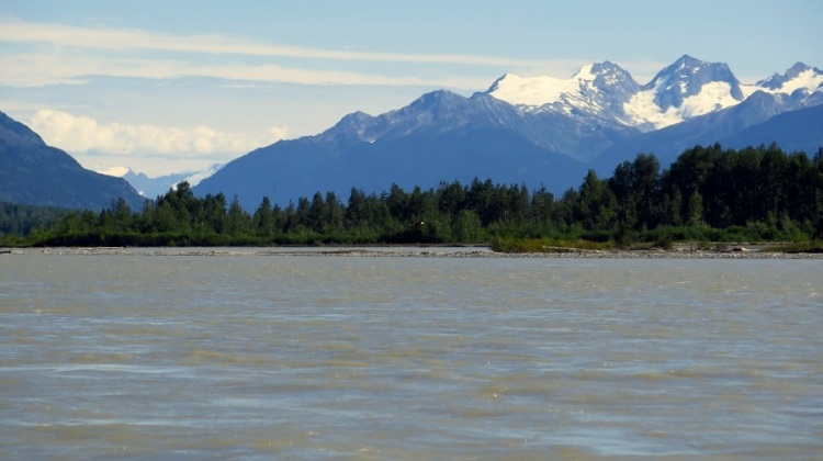 Chilkat river raft (20)