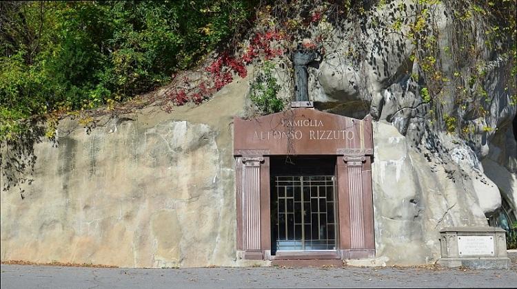 cimetière NDN (33)