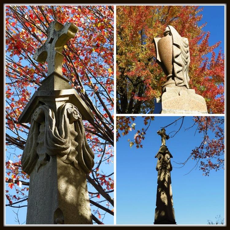 cimetière NDN (34)