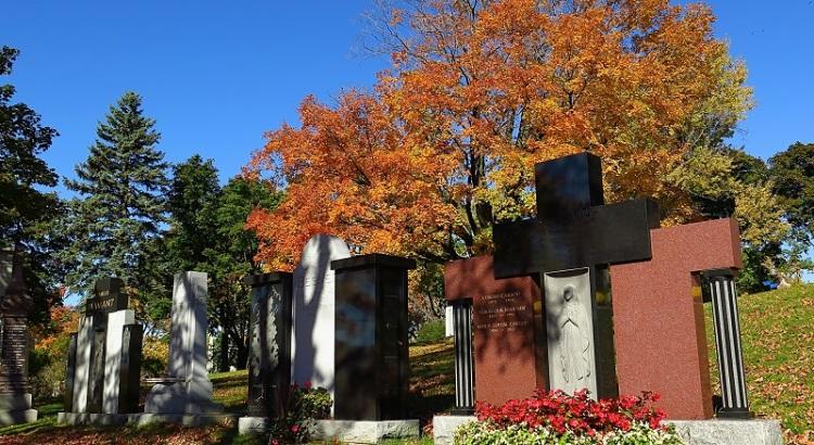 cimetière NDN (40)