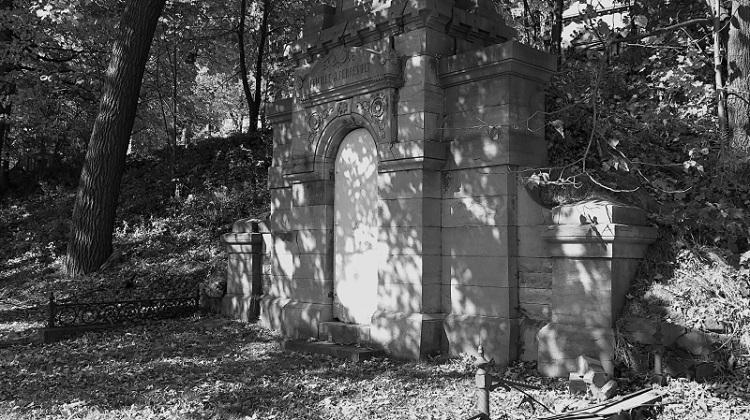 cimetière NDN (41)
