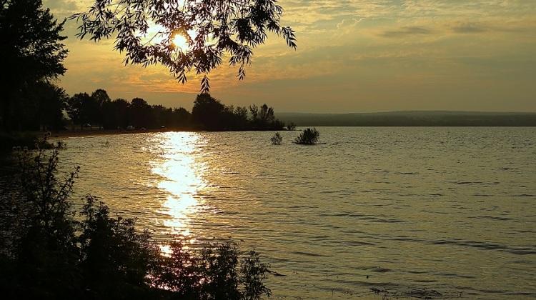 Ashland Lac Sup (1)