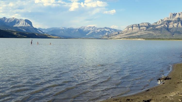 Talbot lac (9)