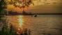 Ashland Lac Supérieur (1)
