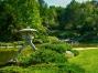 jardin botanique08