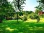 jardin botanique11
