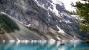 Lac Louise (1)