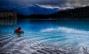 Lac Louise (2)