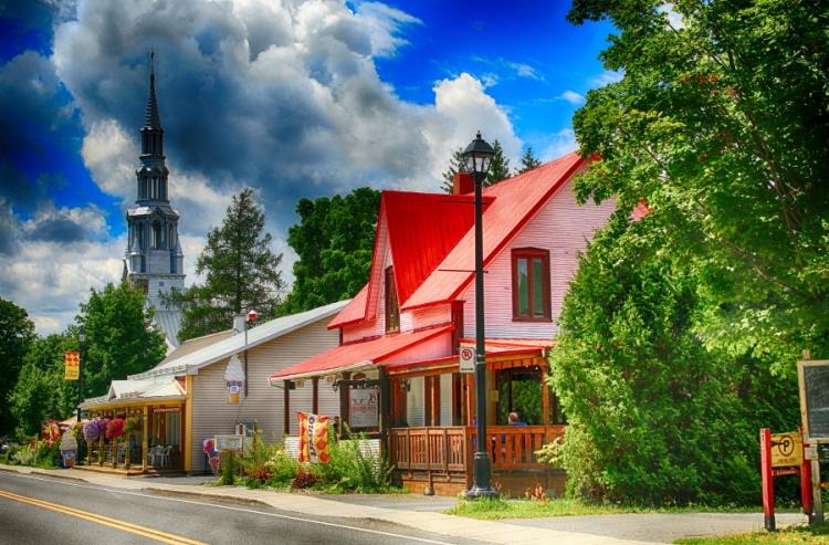 vieux village3
