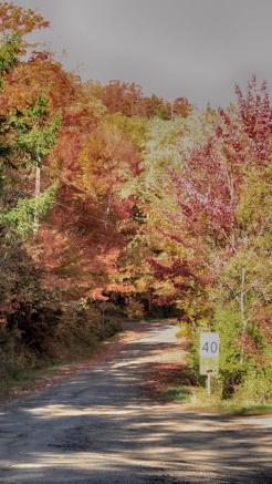val-morin-automne