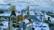 Le Petit Champlain vu de la promenade des Gouverneurs