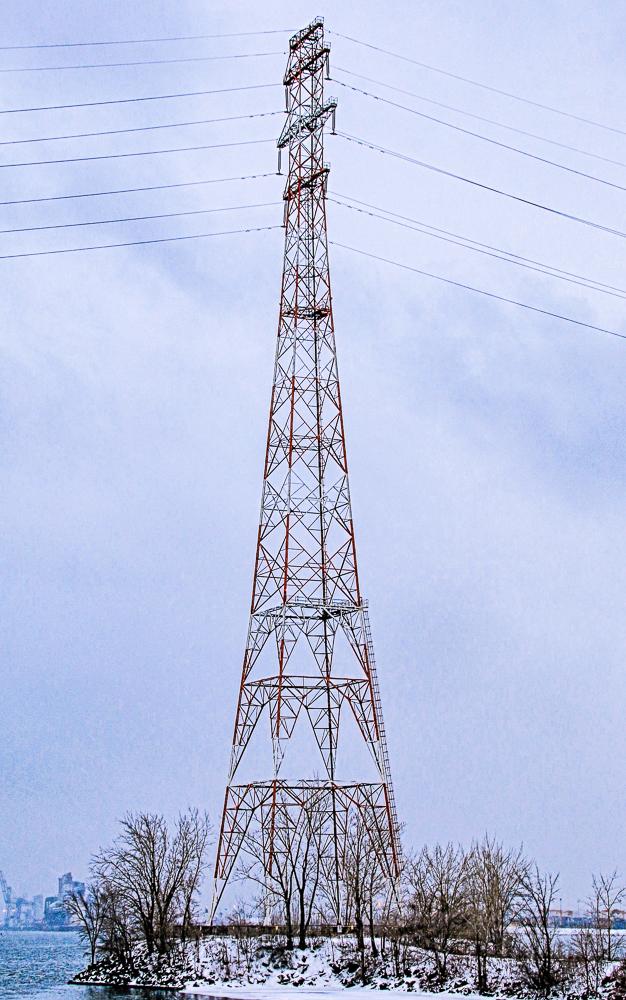 pylone-2