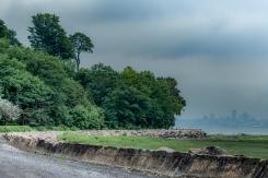 Ile Orléans6