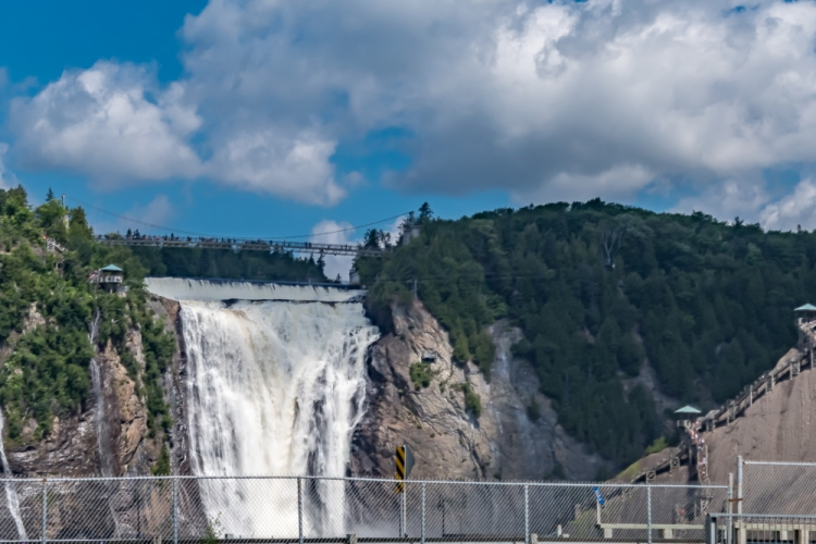 Montmorency13
