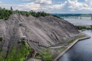 Montmorency3