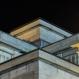 Architecture dans Homa (1)