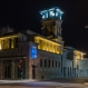 Architecture dans Homa (10)