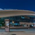 Parc olympique3