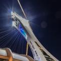 Parc olympique5