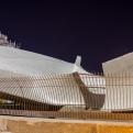 Parc olympique6